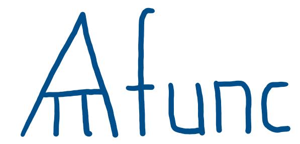 apifunc-logo.png